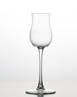 Obstbrandglas_michael_murner_Mini_2