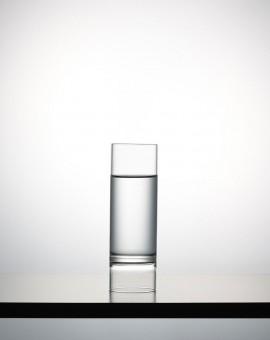 Wasserglas_Longdrinkglas_michel_murner_eisiger_Felsen_1