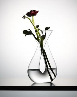 Blumenvase_michael_murmner_Ranukel_1