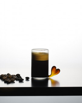 Espressotasse_michael_murner_Julia_braun_1