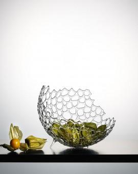Glasschale_michael_murner_Fragment_1