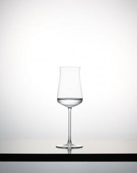 Obstbrandglas_michael_murner_Max_kristall_1