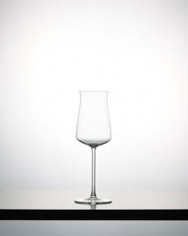Obstbrandglas_michael_murner_Max_kristall_2