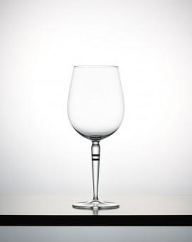 Rotweinglas_michael_murner_ewiger_Romantiker_1