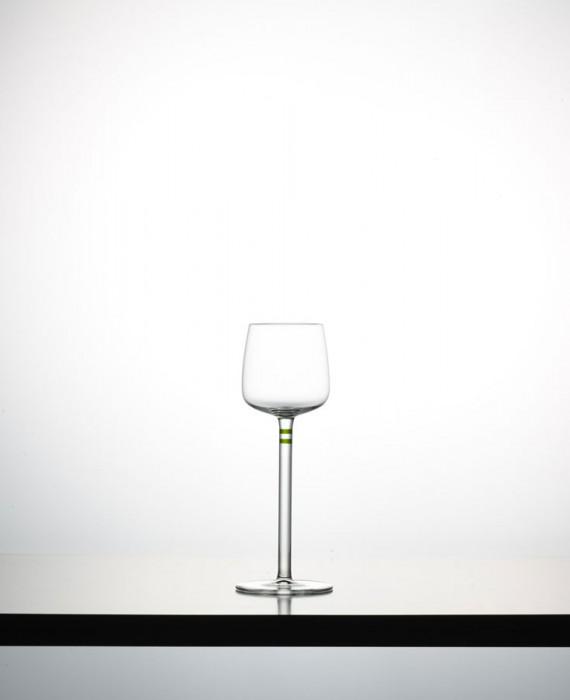 Schnapsgläser Mit Stiel schnapsglas geistreicher moment grün michael murner