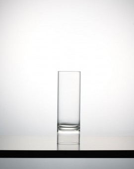 Wasserglas_Longdrinkglas_michel_murner_eisiger_Felsen_2