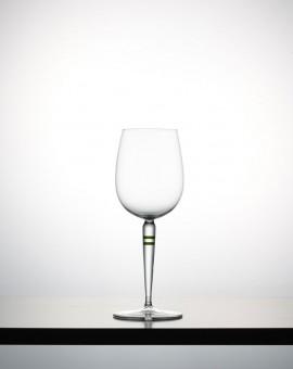Weißweinglas_michael_murner_stilvoller_Genuss_2